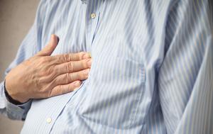 heartburn bioresonance